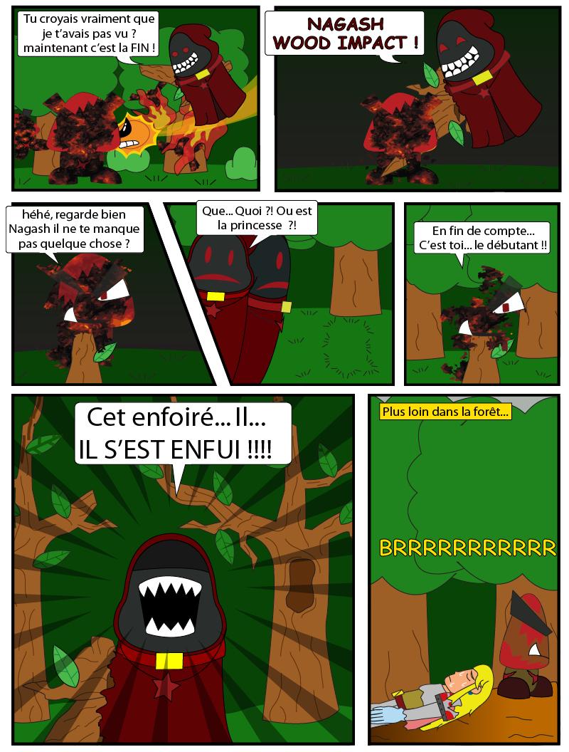 Episode 23 : Contre-attaque ! 1513450315-histoire-1-page-442