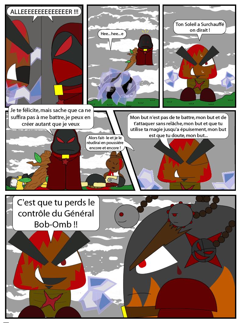 Episode 23 : Contre-attaque ! 1513450326-histoire-1-page-445