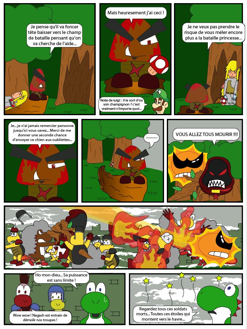 Episode 23 : Contre-attaque ! 1513507848-histoire-1-page-443