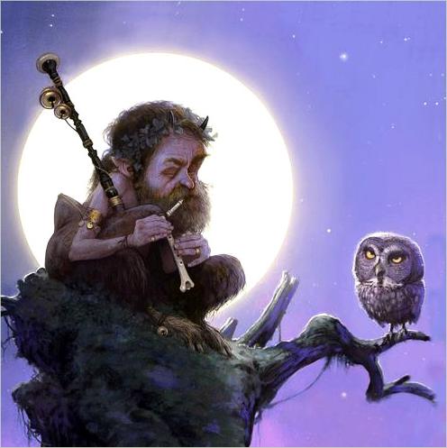 Description des Lieux et monstres présents 1513686676-korriganb