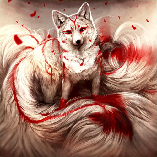 Description des Lieux et monstres présents 1513698435-kitsuneb