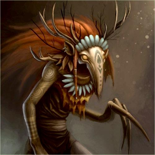 Description des Lieux et monstres présents 1513699952-mortuatab
