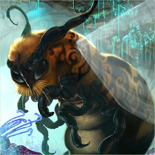 Description des Lieux et monstres présents 1513703374-abeilleb