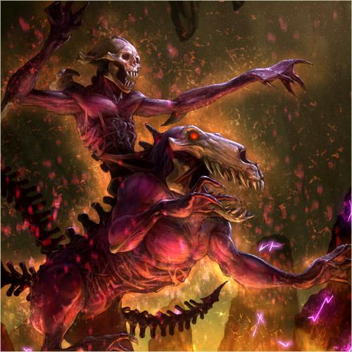 Description des Lieux et monstres présents 1513706287-nuckelaveeb