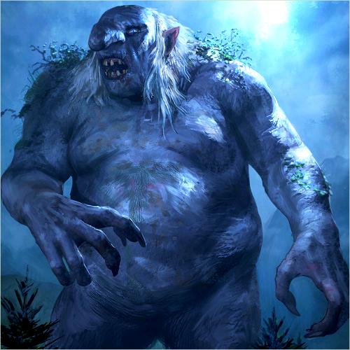 Description des Lieux et monstres présents 1513706747-trollb