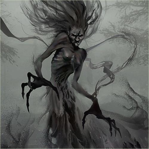 Description des Lieux et monstres présents 1513710875-bansheeb