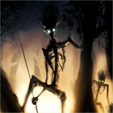 Description des Lieux et monstres présents 1513713548-arbreb