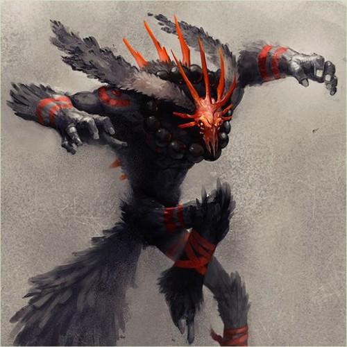 Description des Lieux et monstres présents 1513717124-bestb