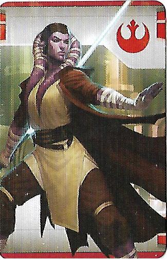 Star Wars Assaut sur l'Empire - Personnages 1513718206-diala-passil