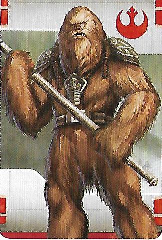 Star Wars Assaut sur l'Empire - Personnages 1513718213-gaarkhan