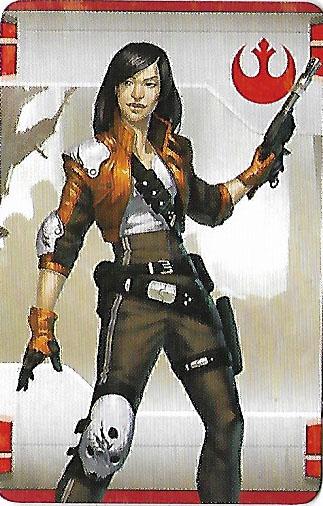 Star Wars Assaut sur l'Empire - Personnages 1513718224-jyn-odan