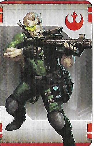 Star Wars Assaut sur l'Empire - Personnages 1513718231-mak-eshka-rey