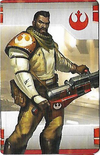 Star Wars Assaut sur l'Empire - Personnages 1513718405-biv-bodhrik