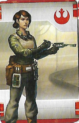 Star Wars Assaut sur l'Empire - Personnages 1513718415-saska-teft