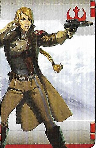 Star Wars Assaut sur l'Empire - Personnages 1513718421-verena-talos