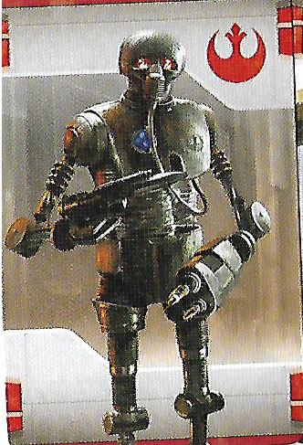 Star Wars Assaut sur l'Empire - Personnages 1513718426-mhd-19