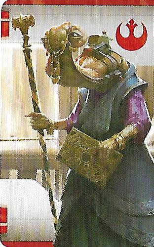 Star Wars Assaut sur l'Empire - Personnages 1513718441-murne-rin