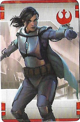 Star Wars Assaut sur l'Empire - Personnages 1513718447-shyla-varad
