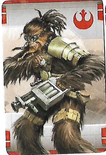 Star Wars Assaut sur l'Empire - Personnages 1513718470-drokkatta