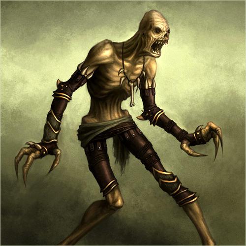 Description des Lieux et monstres présents 1513718909-coureurb