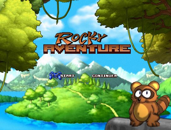 Rocky Aventure 1513976295-11