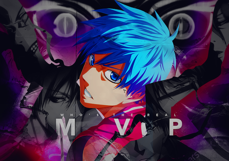 [Hurricane Squad MEP] - M.V.P (8th Online Constest 2017) 1514318350-1513734231-sans-titre-4-copie