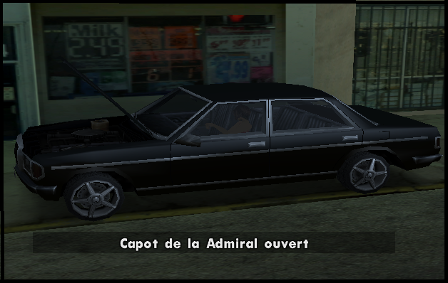 (GTA) (TUTO)  Le pack luxe 1514420679-3