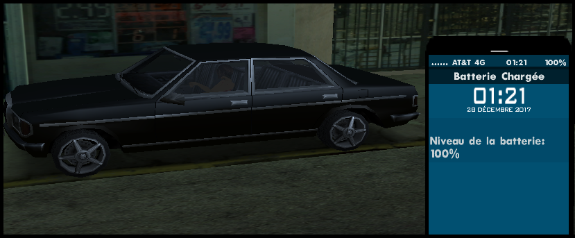 (GTA) (TUTO)  Le pack luxe 1514420684-5