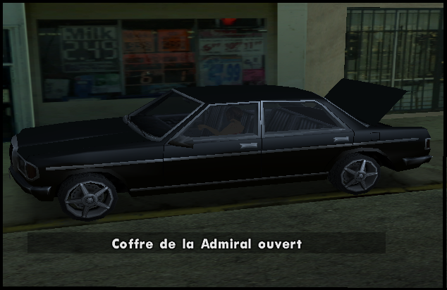 (GTA) (TUTO)  Le pack luxe 1514420685-4