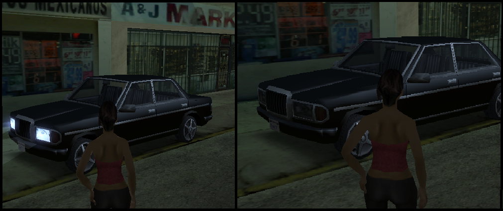 (GTA) (TUTO)  Le pack luxe 1514420686-2