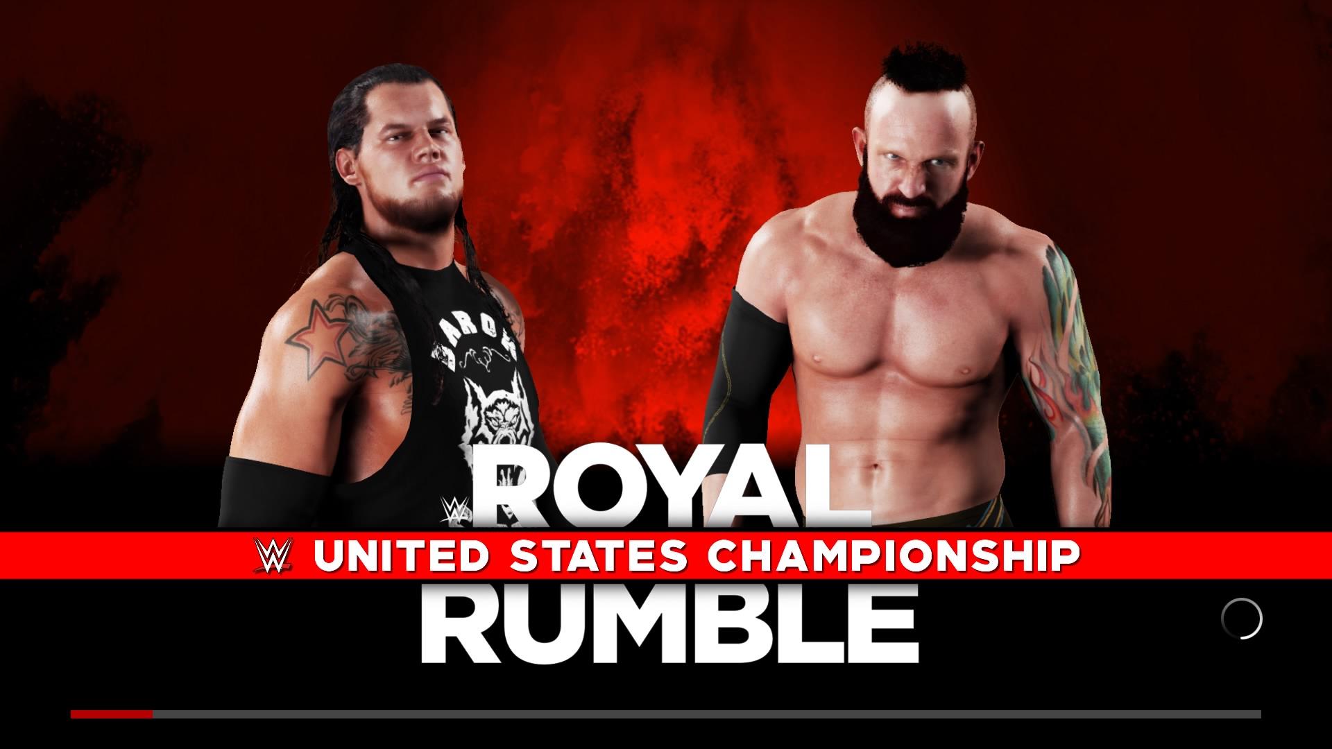 ROYAL RUMBLE 2018 1514565055-wwe-2k18-20171229172844