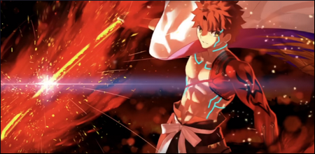 Flood Dragon Ball Z 1515505353-shirou-2