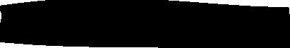 [Seigneurie de Biran] Le Brouilh 1515774314-aruarchsign
