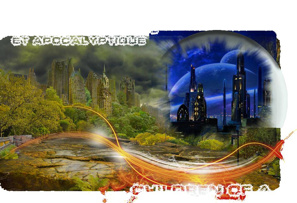 Terre de Prophétie : Asaria