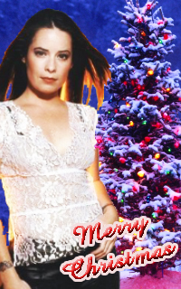 Holly Marie Combs avatar 200x320 1515783759-542457vavaaprilchristmas
