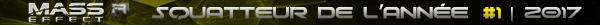 IRL Reborn - Page 5 1515799122-squatteur-1