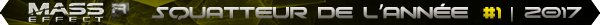 Mass Effect ou Reborn ? 1515799122-squatteur-1
