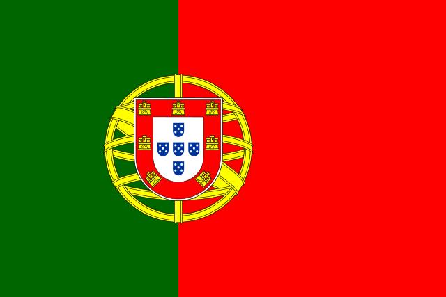 [✔] República Portuguesa / Estado Novo 1515855605-640px-flag-of-portugal-svg