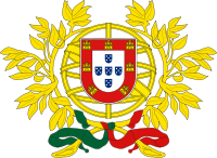 [AELE] Association européenne de libre-échange 1515855607-200px-coat-of-arms-of-portugal-svg