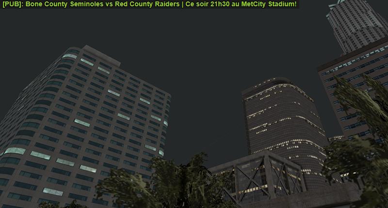 San Andreas Football Championship - dans les coulisses du football pro. (1) - Page 16 1515967503-sa-mp-394