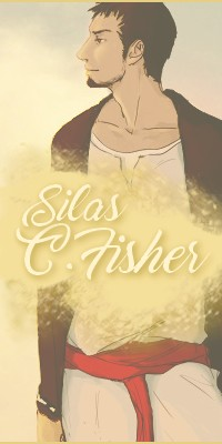 Silas C. Fisher