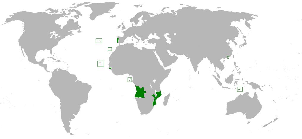 [✔] República Portuguesa / Estado Novo 1516104957-carte-reduite
