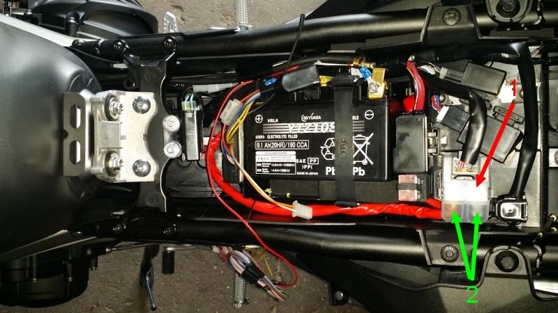Panne moteur, voyant allumé, la MT-09 ne démarre plus 1516125821-branch11