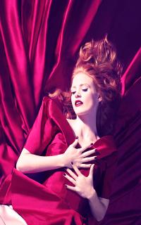 Jessica Chastain avatars 200*320 1516186591-vava-lucille1
