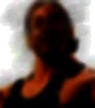 STATISTIQUES DES LUTTEURS DE LA WWFF 1516627508-avatar-lutteur-mystere