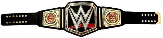 STATISTIQUES DES LUTTEURS DE LA WWFF 1516627596-wwff-world-heavyweight-championship-belt