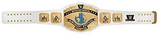 STATISTIQUES DES LUTTEURS DE LA WWFF 1516627649-wwff-tv-championship-belt
