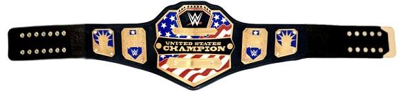 STATISTIQUES DES LUTTEURS DE LA WWFF 1516627712-wwff-no-string-championship-belt