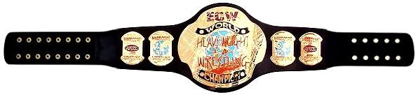 STATISTIQUES DES LUTTEURS DE LA WWFF 1516627764-wwff-hardcore-championship-belt