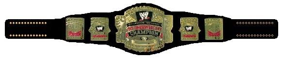STATISTIQUES DES LUTTEURS DE LA WWFF 1516627795-wwff-cruiserweight-championship-belt
